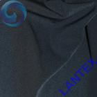 nylon taffeta dobby 4-way stretch fabric