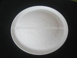 polyacrylamide PAM