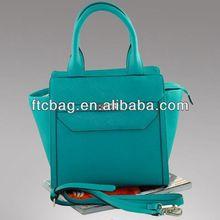 Trendy Design lady mature graceful tote bag