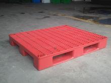 injection pallet mold/plastic pallet mould/taizhou mould for plastic pallet