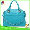Handbags & messenger bags&fashion pu handbags 2014 SBL-5863