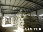 Best china green tea 8147 for large quantity tea wholesale
