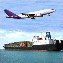 ecomomic air logistic express service to Jordan Kuwait from Guangzhou/Shenzhen