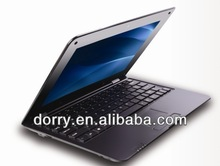 10 inch touch screen laptop , laptop China low price , laptop computer price in China