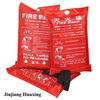 lowes fire resistant heat insulation