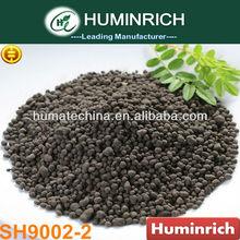 Huminrich Shenyang Organic Humic Acid Based Fertilizer