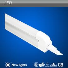 t5 led ring fluorescent tube light 60cm
