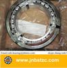 sale original USA bearing timken 48286/20 bearing