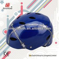 vintage helmet/abs plastic helmets/full face skate helmet