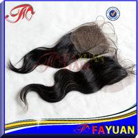 peruvian hair lace closures 100% natural indian human hair price list virgin indian hair wholesale