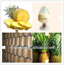bromelain from pineapple stem