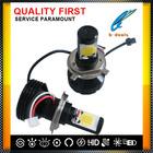car h4 led headlight bulbs H4 42w skoda octavia led headlight