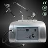 portable oxygen bar equipment oxygen facial equipment