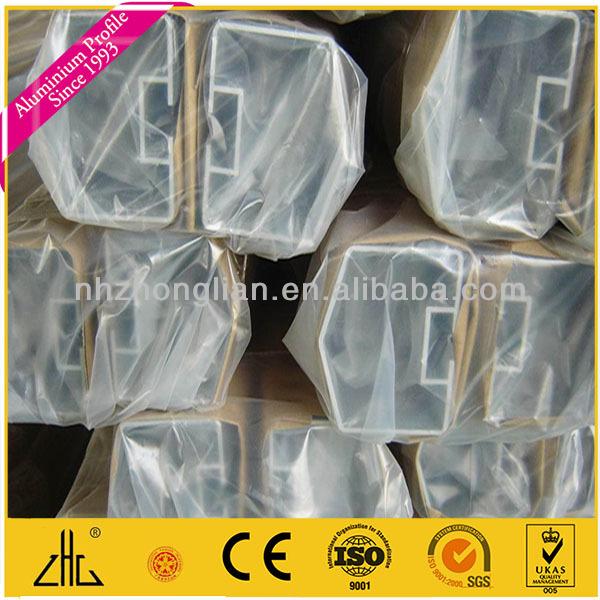 Wow aluminio p rgola gazebo perfil de aluminio para - Perfiles aluminio para pergolas ...