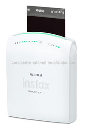 Fujifilm Instax Share smart photo printer fuji SP-1