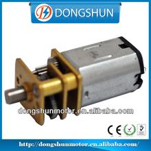 Electric wheel hub motor DS-12SSN20