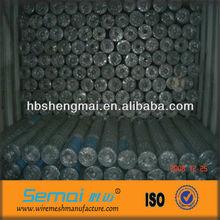 cheap fish trap hexagonal wire mesh high quality manufacture
