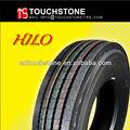 Foton autobús 2014/neumáticos de china utiliza para europa 315/70r22.5
