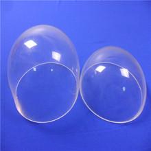 acrylic ball chair,acrylic half ball,decoration clear acrylic balls