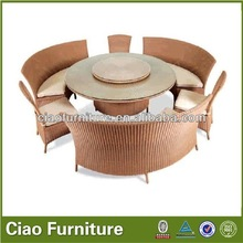 patio furniture factory direct wholesale outdoor tables