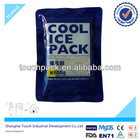 Gel Ice Packs For Shipping