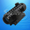 1x30RD3 Optical Red Dot Sight