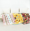 Blanket Rabbit Giraffe Flower Blankets New Products