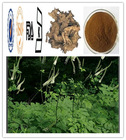 100% Pure Natural Extract Black Cohosh P.E.