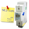 /product-gs/modbus-rtu-protocol-digital-ph-meter-for-active-energy-measurement-1661833267.html