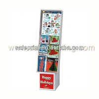Favorites Compare 2014 New Design Fashion Watch display stand for picture frame