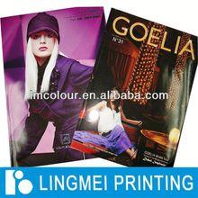 glue bind coloring book printing, Cheaper than Canada