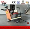 WH-Q500H concrete cutting asphalt cutting floor saw