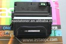 compatible toner cartridge for hp laserjet p1007 1008