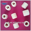 areia de quartzo de bio cerâmica anel para aquário