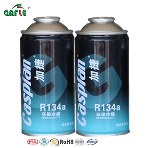 kühlschrank gas füllung ~ Kühlschrank Gas