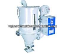 STG-U series hopper dryer , plastic dryer