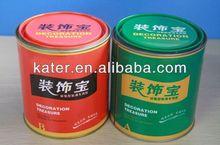 super epoxy floor glue,adhesive for furnishing decoration