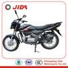 street legal motorcycle 110cc JD110S-4