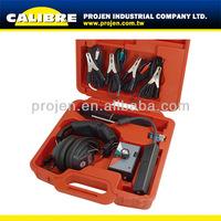 CALIBRE Car Diagnose Kit Electronic Stethoscope Kit