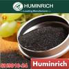 Huminrich Shenyang Import Fertilizer Strong Water Potassium Humate From Leonardite