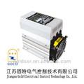 10kw-110kw/triphasé régulateur de puissance/rcs régulateur de tension