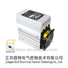 10KW-110KW/three phase power regulator/SCR voltage regulator