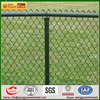 PVC Coated Chain Link wire 50 x 50mm mesh ---BV Factory