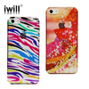 made in china fantastic printing case cell phone accessory