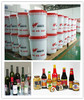 2014 Nenghui hot sales water based glue adhesive manufacturers