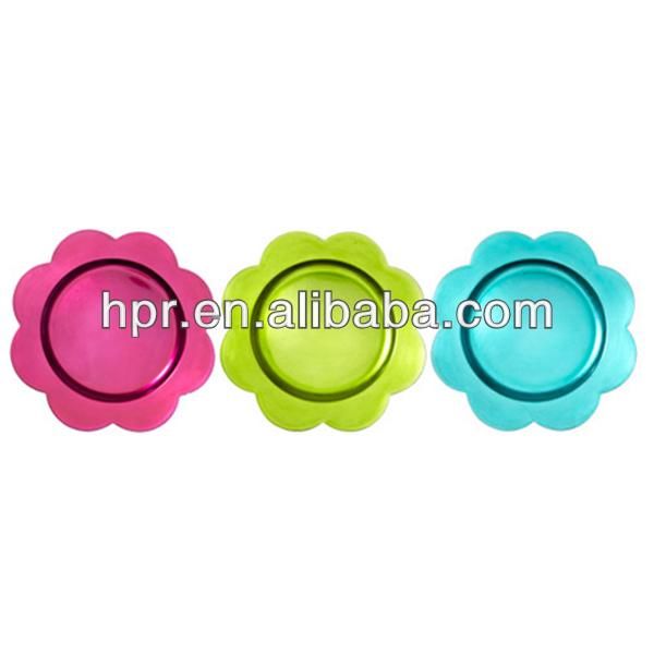 Koop laag geprijsde dutch set partijen groothandel dutch galerij afbeelding setop flower color - Decoratieve platen ...