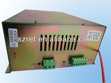 power laser co2 80w for Laser Tube