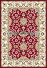 Islamic PVC portable prayer mat