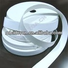 20MM knitted elastic tape for garments