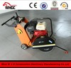 WH-Q450 concrete cutting saw